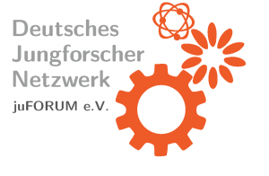 Logo-juFORUM