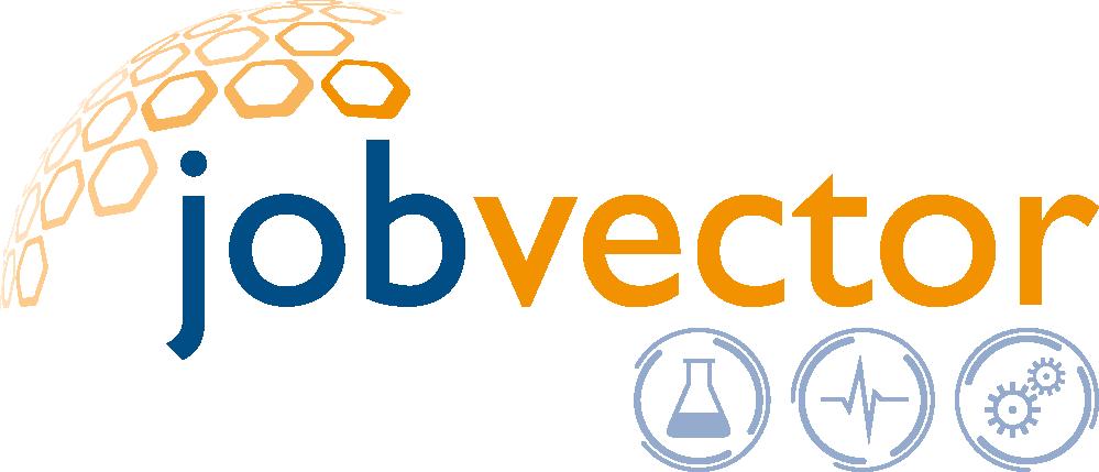 logo_jv_4C