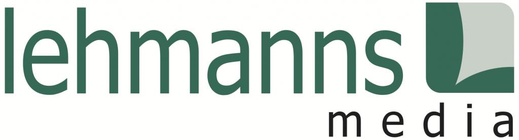 logo_lehmanns_4c-print
