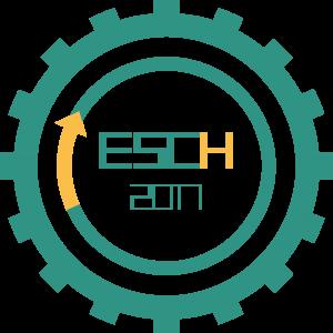 Kopie von esch_logo_2017