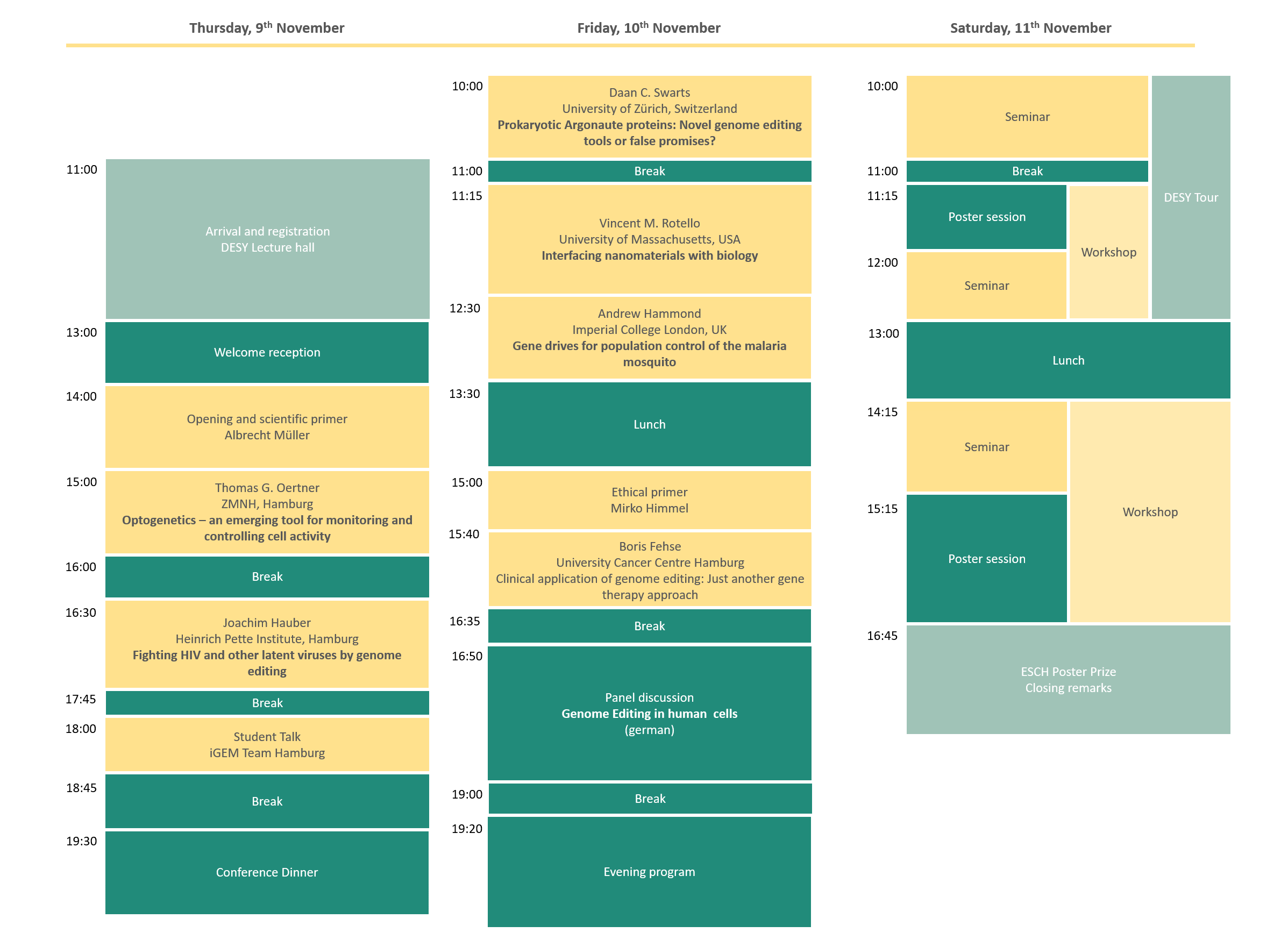 Program0811