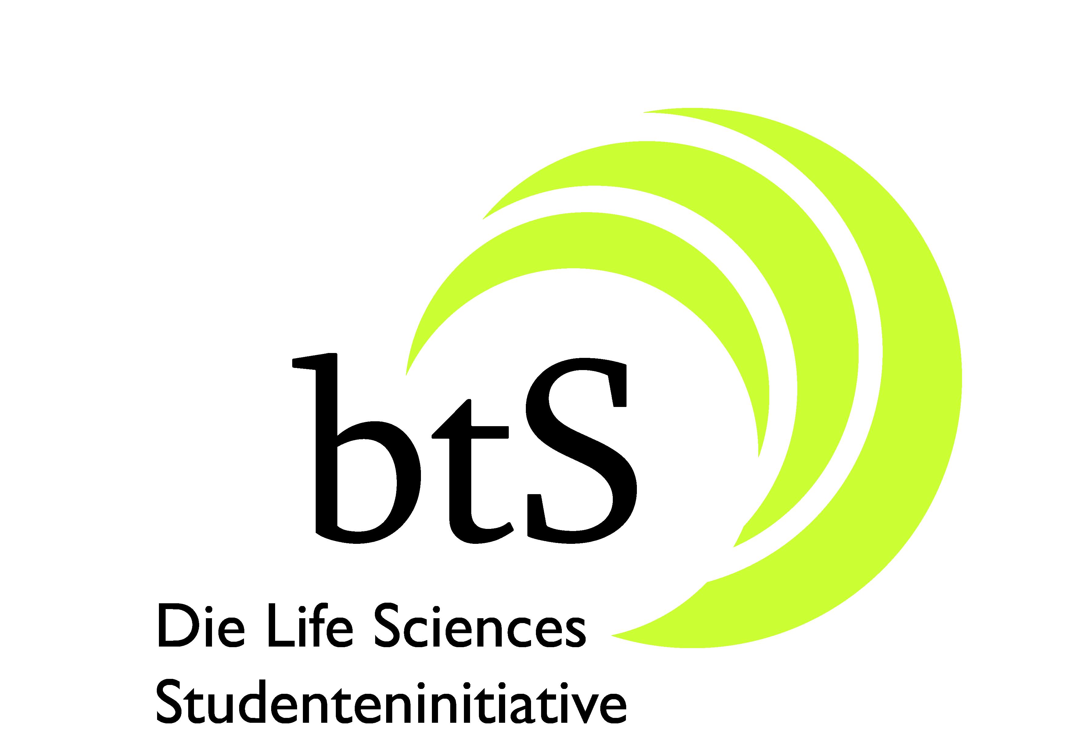 btS-Logo - Life Sciences - g-b-bgt - RGB (2)